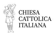https://www.chiesacattolica.it