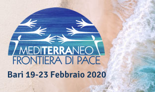 mediterraneo di pace