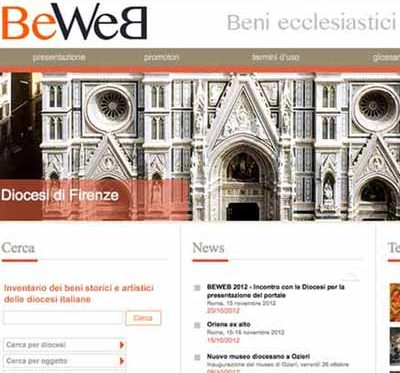 2beweb