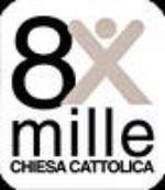 8xmille_mini