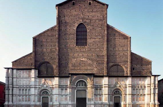 Basilica-San-Petronio