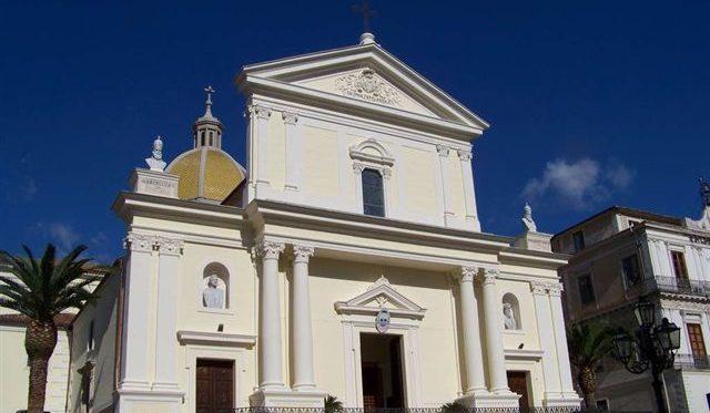 Cattedrale-Lamezia