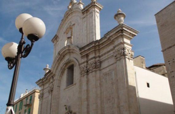 CattedraleMolfetta