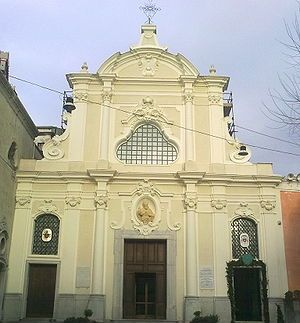 CattedraleNocera-24-marzo
