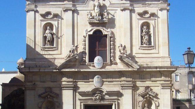 Cattedrale_San_Cataldo_a_Taranto