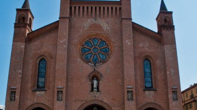 Cattedrale_di_Alba