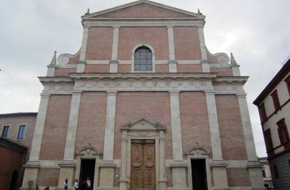 Cattedrale_di_Fabriano