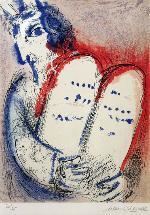 Chagall2011_mini