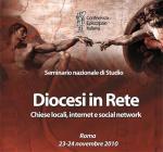 Diocesi_in_rete_mini