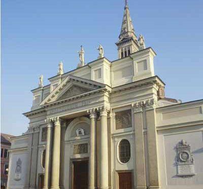 Duomo-di-Alessandria