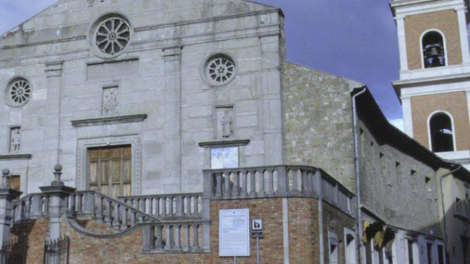 Duomo-di-Ariano-Irpino