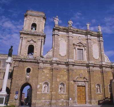 Duomo-di-Brindisi