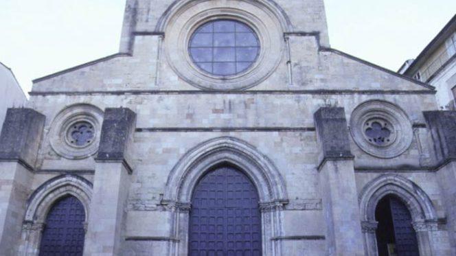 Duomo-di-Cosenza