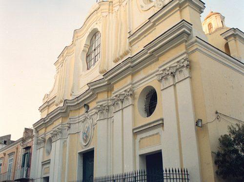 Duomo-di-Ischia2
