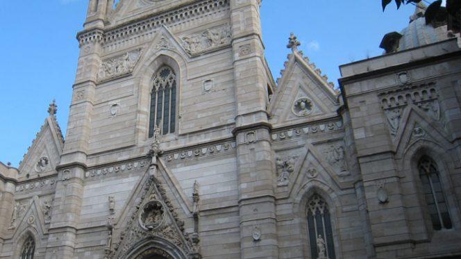 Duomo-di-NApoli
