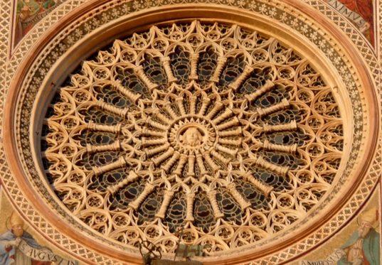 Duomo_Orvieto_facciata_rosone_08-09-08_f01