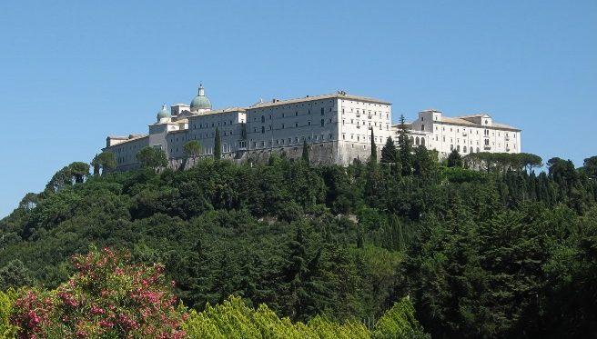 Monte_Cassino