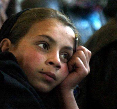 afghanistan-012