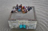 alluvioni