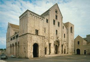 basilica-di-san-nicola-di-b