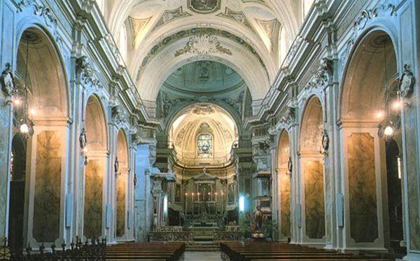 cattedrale_cassano