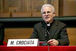 crociata
