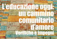 educazioneoggi