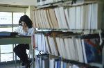 giovani-in-biblioteca