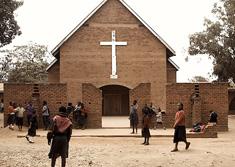 img-itinerari-missionari