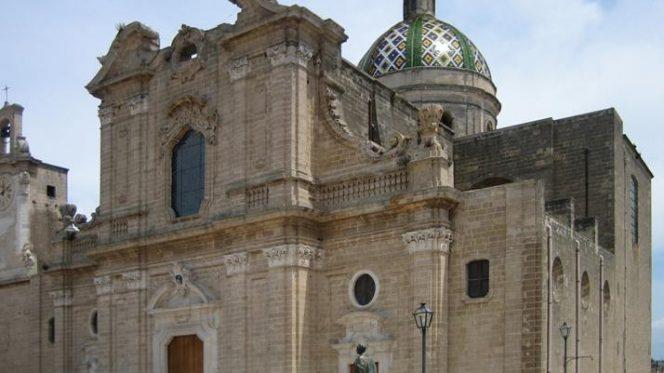 oria_cattedrale