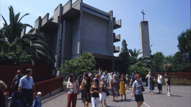 Il questionario Istat e gli enti ecclesiastici