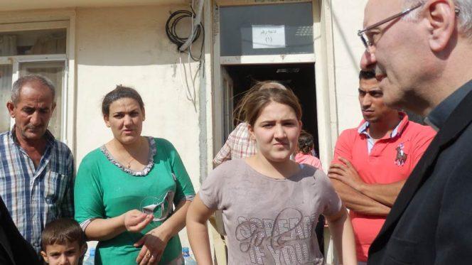 profughi-famiglia