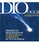 progetto2010