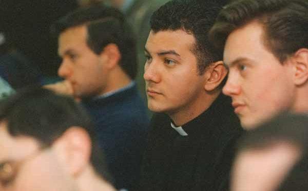 seminaristi