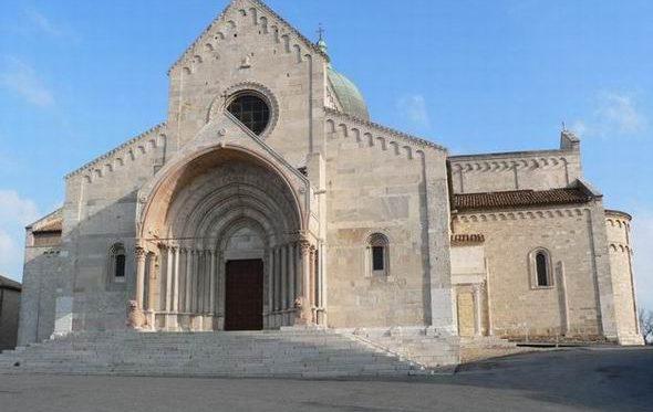 Cattedrale-di-San-Ciriaco-Ancona