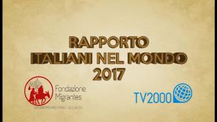 italianinelmondo