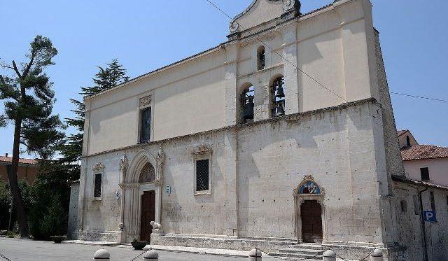 Sulmona_-_Cattedrale_di_San_Panfilo
