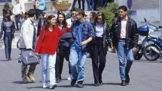 Universitari Cattolica