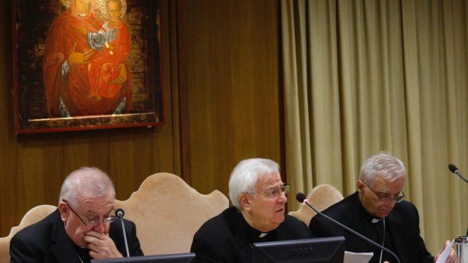 Gualtiero Bassetti