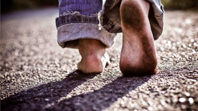 piedi-in-cammino