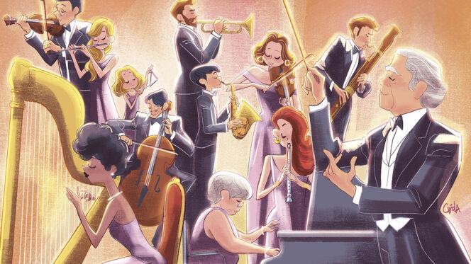 Orchestra_1-1