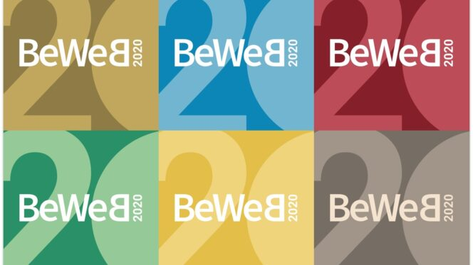 BeWeb2020