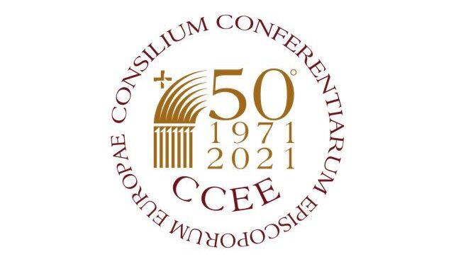 logo CCEE