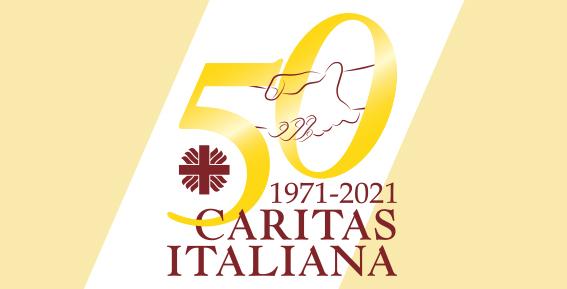 banner_50_Caritas_home